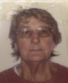 Police appeal for missing woman, 83, from Shilton near Carterton