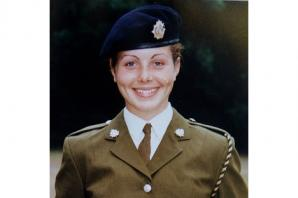 Deepcut: new evidence shows soldier may not have killed herself